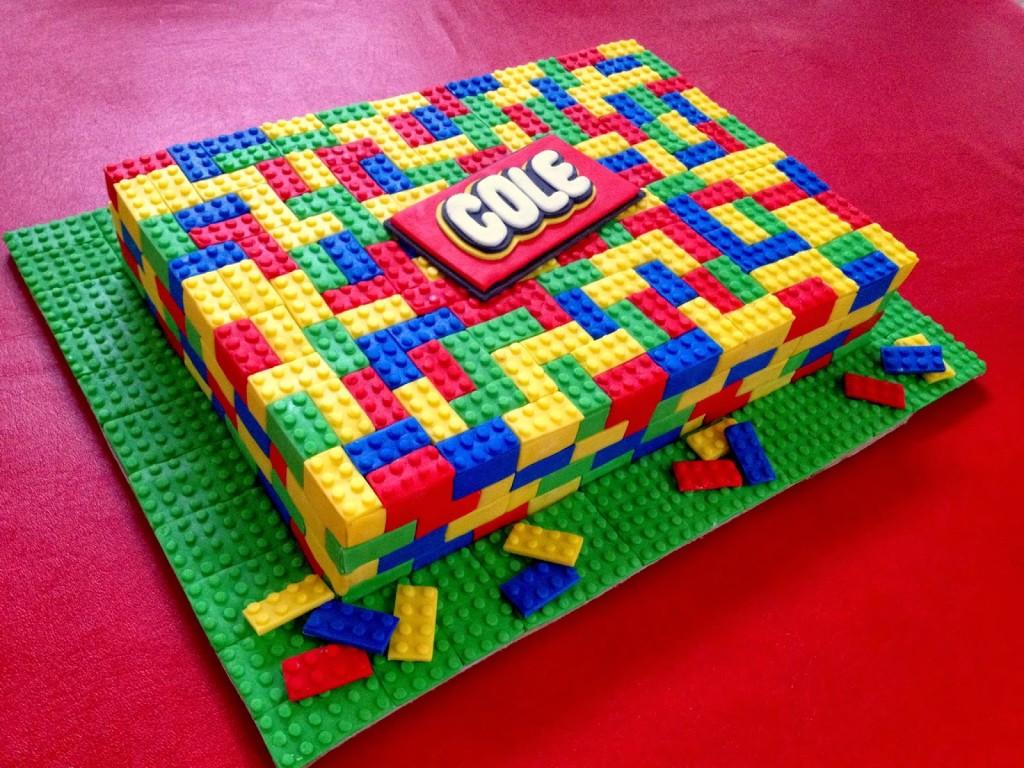 Muzeum Lego Karpacz (10)