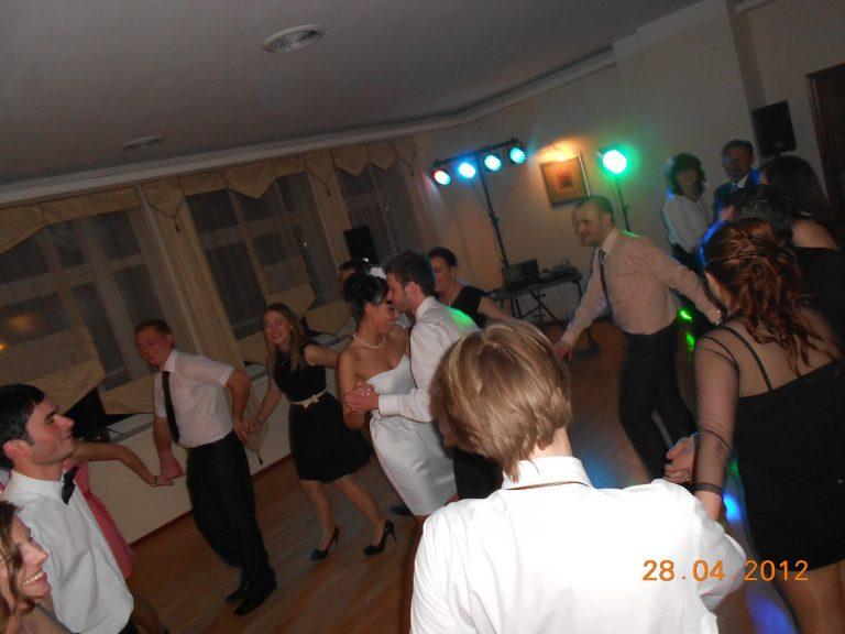 dj-na-wesele-wroclaw-3