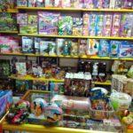 Zabawki hasbro i Zabawki rolnicze